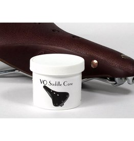 Velo Orange Leather Protection Oil - Velo Orange Saddle Care, 113g Jar