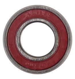 Sunlite Bearings, Cartridge, Pair - Sunlite, 6901, ID x OD x Width: 12 x 24 x 6mm, Pair