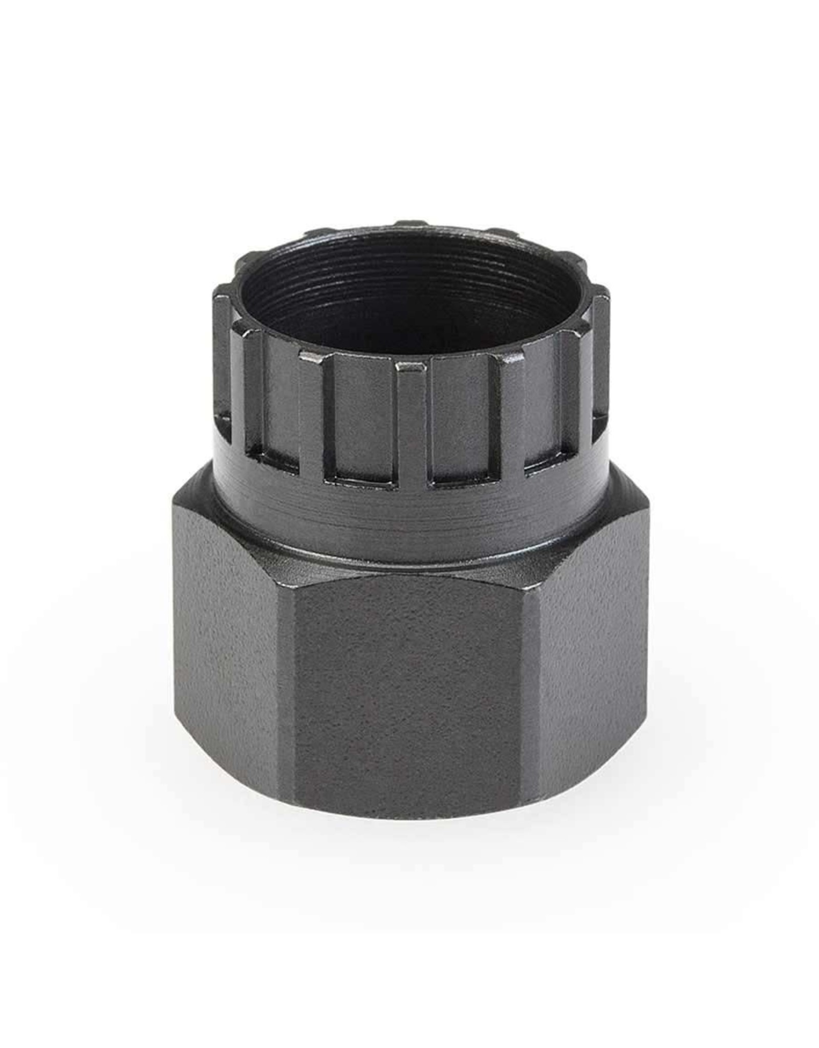 Park Tool Tool - Park Tool FR-5.2, Cassette Lockring Remover