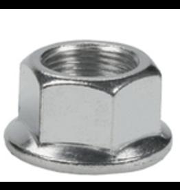 Wheels Manufacturing Wheels Manufacturing Rear Axle Nut