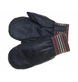 Raber Raber Classic Garbage Mitt Adult