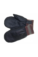 Raber Raber Classic Garbage Mitt Youth