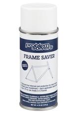 Problem Solvers Problem Solvers Frame Saver Aerosol Can with Spout, 4.75oz