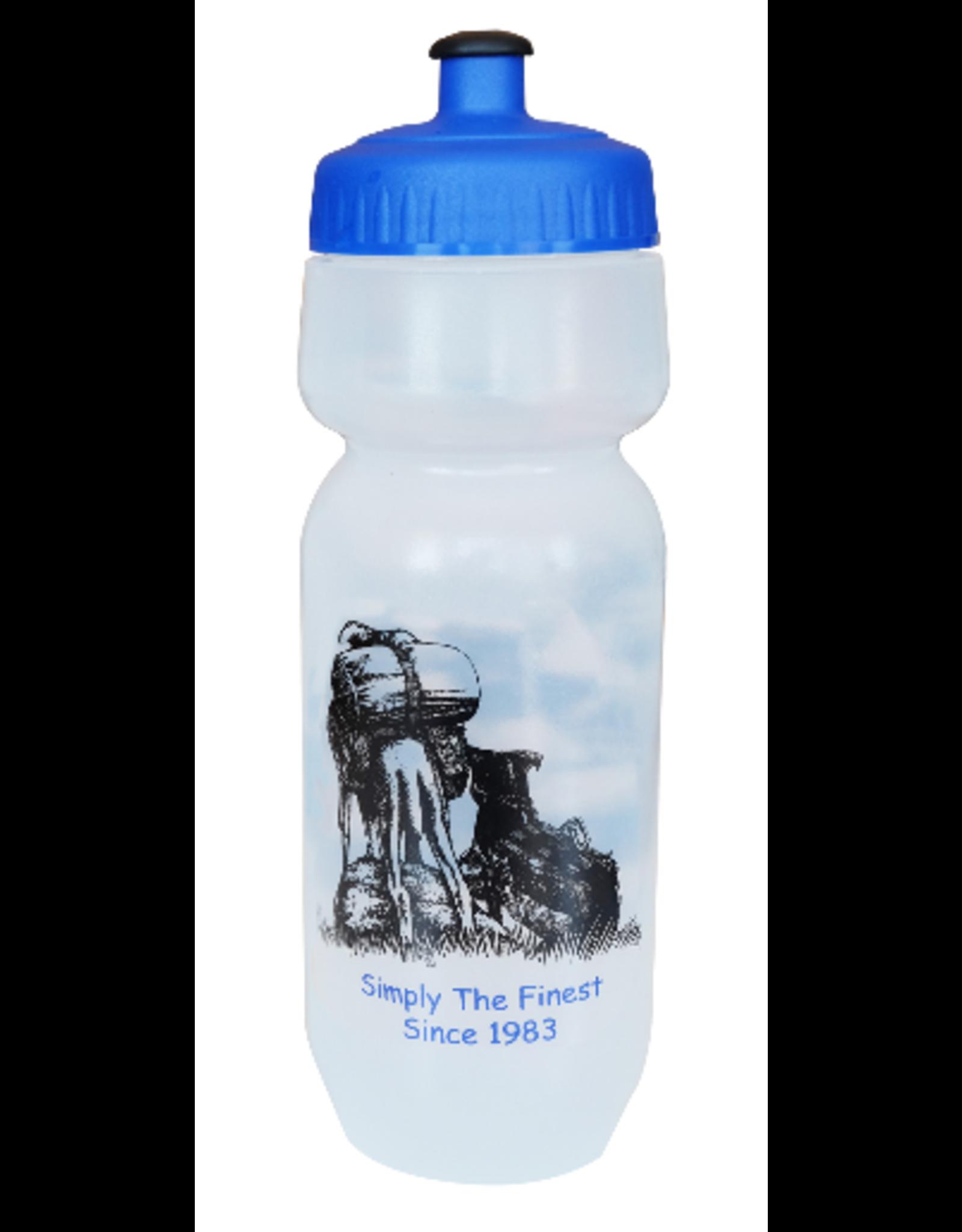 Jandd Jandd Water Bottle