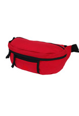 Jandd Jandd Small Fanny Pack
