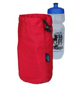 Jandd Jandd Bottle Bag
