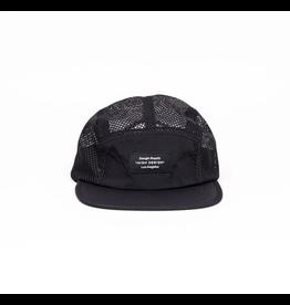 Dangle Supply Dangle Supply Sports Hat