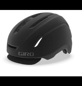 Giro Giro Caden Standard