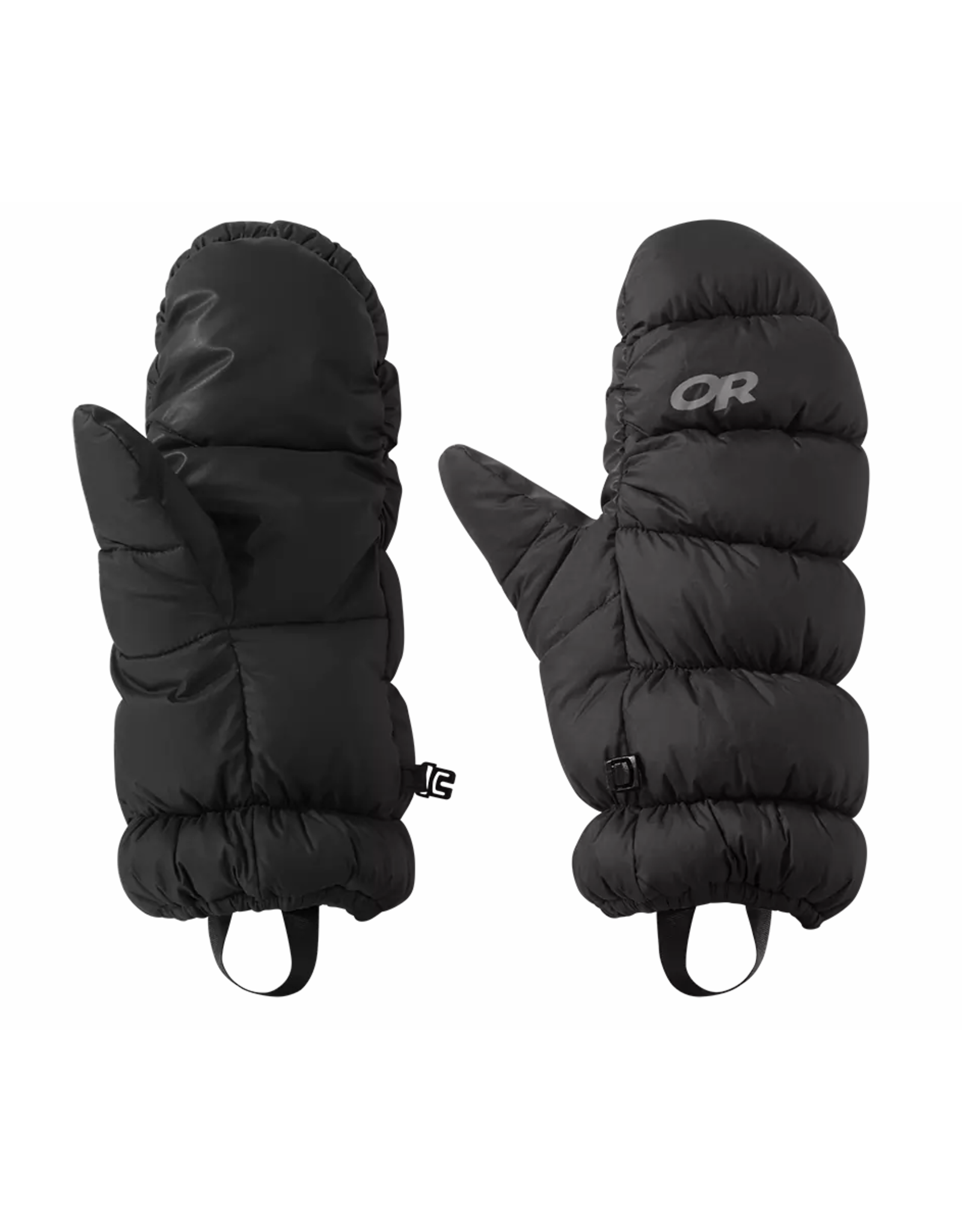 Outdoor Research Outdoor Research Transcendent Down Mitts