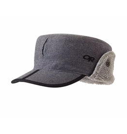 Outdoor Research Outdoor Research Yukon Cap