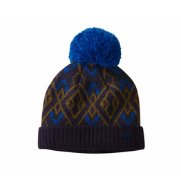 Outdoor Research Outdoor Research Kids Griddle Toque