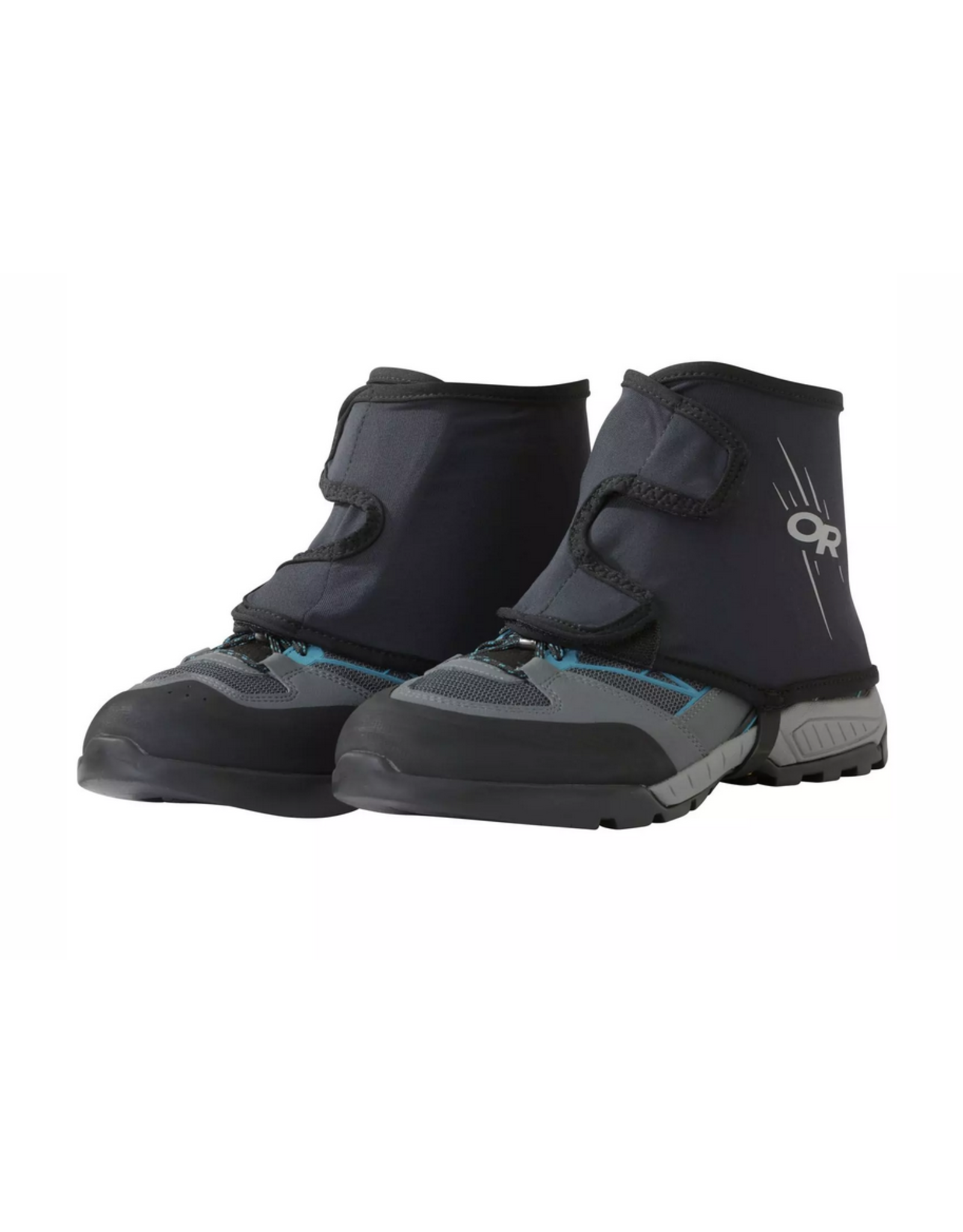 Outdoor Research Outdoor Research Overdrive Wrap Gaiters