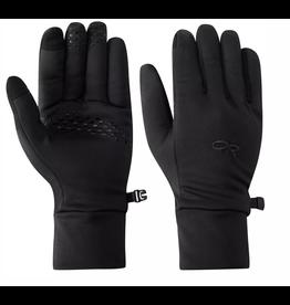 Outdoor Research Outdoor Research Vigor Heavyweight Sensor Gloves