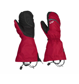 Outdoor Research Outdoor Research Alti GORE-TEX Mitts