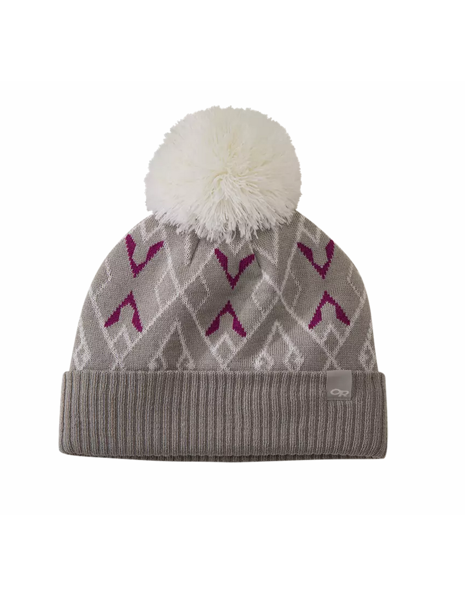 Outdoor Research Outdoor Research Griddle Toque