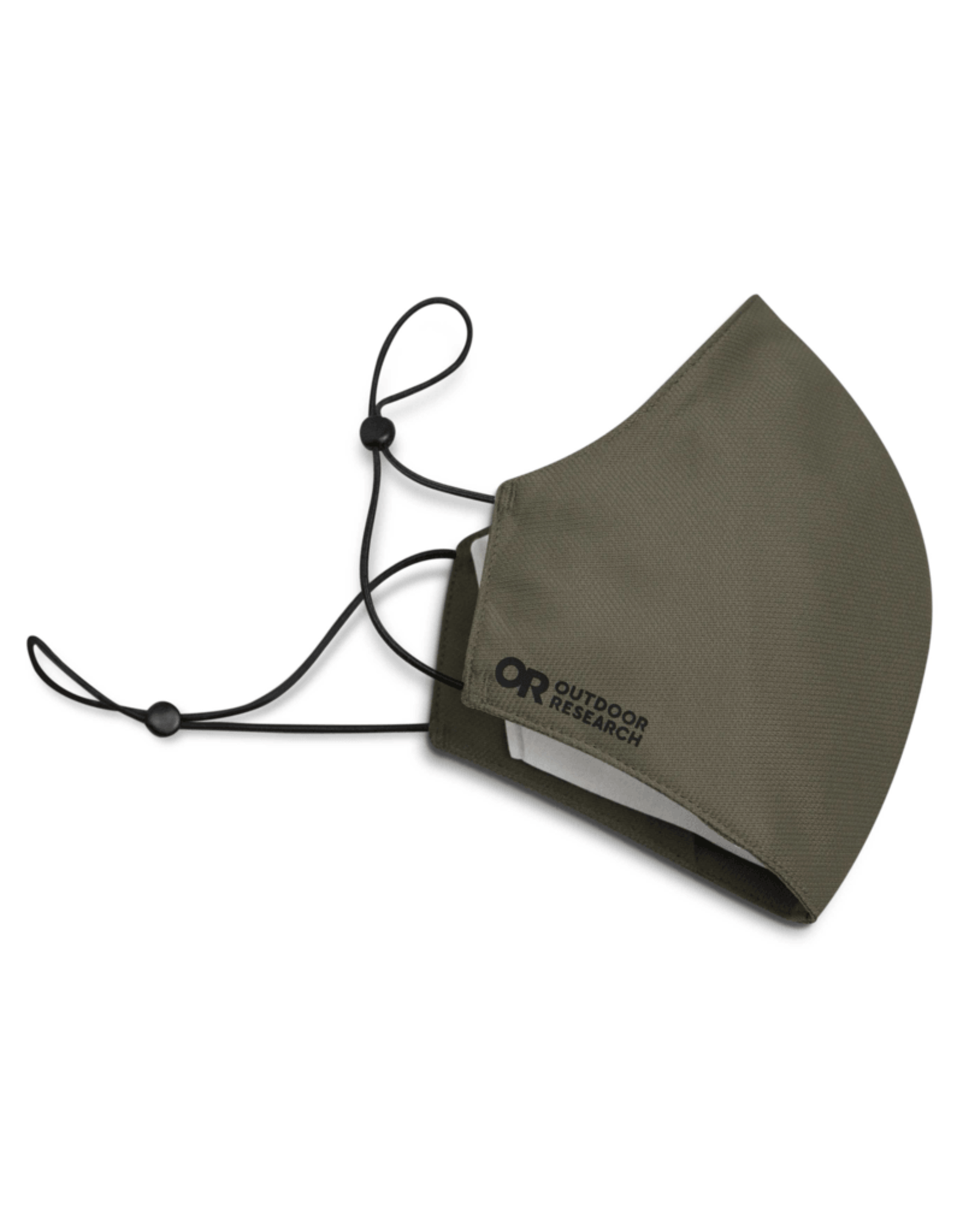 Outdoor Research Outdoor Research Essential Face Mask Kit