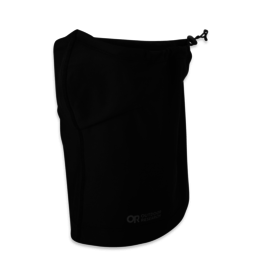 Outdoor Research Outdoor Research Protective Essential Ubertube Kit
