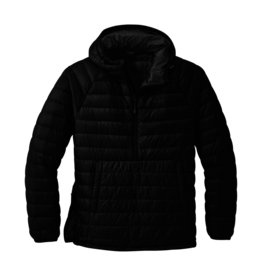 Outdoor Research Outdoor Research Men's Transcendent Down Pullover
