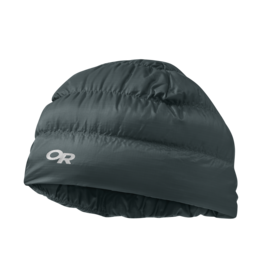 Outdoor Research Outdoor Research Transcendent Down Toque