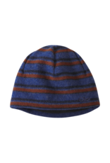 Outdoor Research Outdoor Research Biscuit Toque