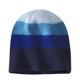 Outdoor Research Outdoor Research Gradient Toque