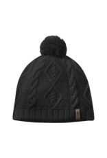 Outdoor Research Outdoor Research Lodgeside Toque