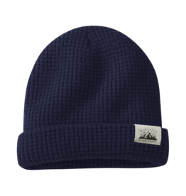 Outdoor Research Outdoor Research Maple Waffle Toque