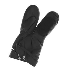 Raber Raber Arctic 1 Gauntlet Mitts, Large