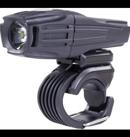 Serfas Serfas 200 Lumen headlight takes AA Batteries