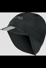 Endura Endura Pro SL Winter Cap