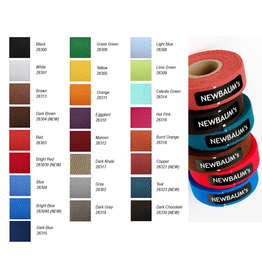 Newbaums Handlebar Tape - Newbaum's Cotton Cloth,