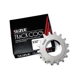 Suzue Suzue Stainless Steel Track Cog (while supplies last)