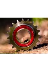 """White Industries White Industries ENO Freewheel 3/32"""""""