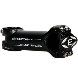 Easton Easton EA50 Stem 6 Degree 110mm length