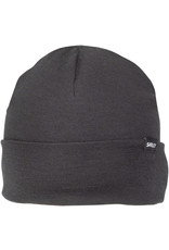 Surly Surly Wool Toque - Black, 150gm, One Size