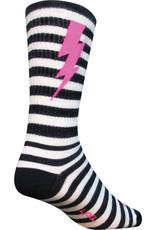 SockGuy SockGuy Wool 8 inch Socks