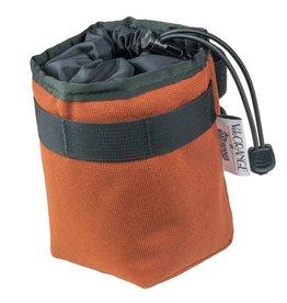 Velo Orange Velo Orange Snapper Sack