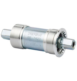 FSA (Full Speed Ahead) FSA (Full Speed Ahead) Italian Thread JIS Bottom Bracket