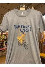 Natural Cycleworks Natural Cycleworks 2021 Falcon Tee