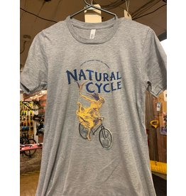Natural Cycleworks Natural Cycleworks 2021 Falcon Tee