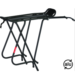 Axiom Axiom Journey Rear Rack
