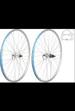 49n 49N 700c Road Wheels