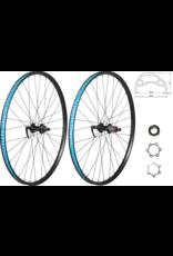 "49n 49N 27.5"" Urban/MTB Disc Brake Wheels"