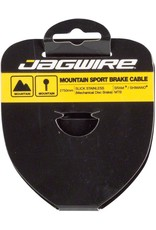 Jagwire Jagwire Mountain Sport Slick Stainless Brake Cable