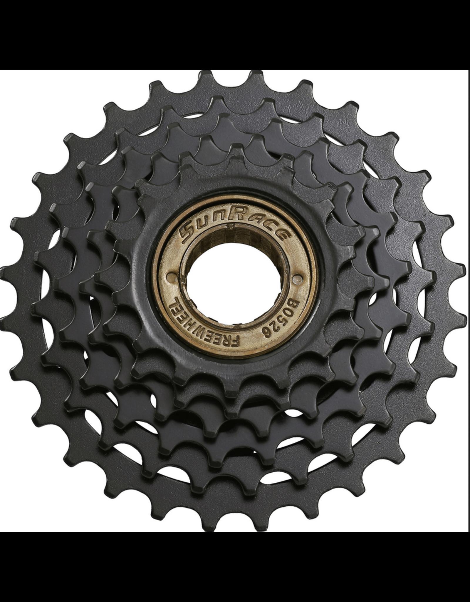 GENERIC Assorted Freewheel 14-28 6 Speed