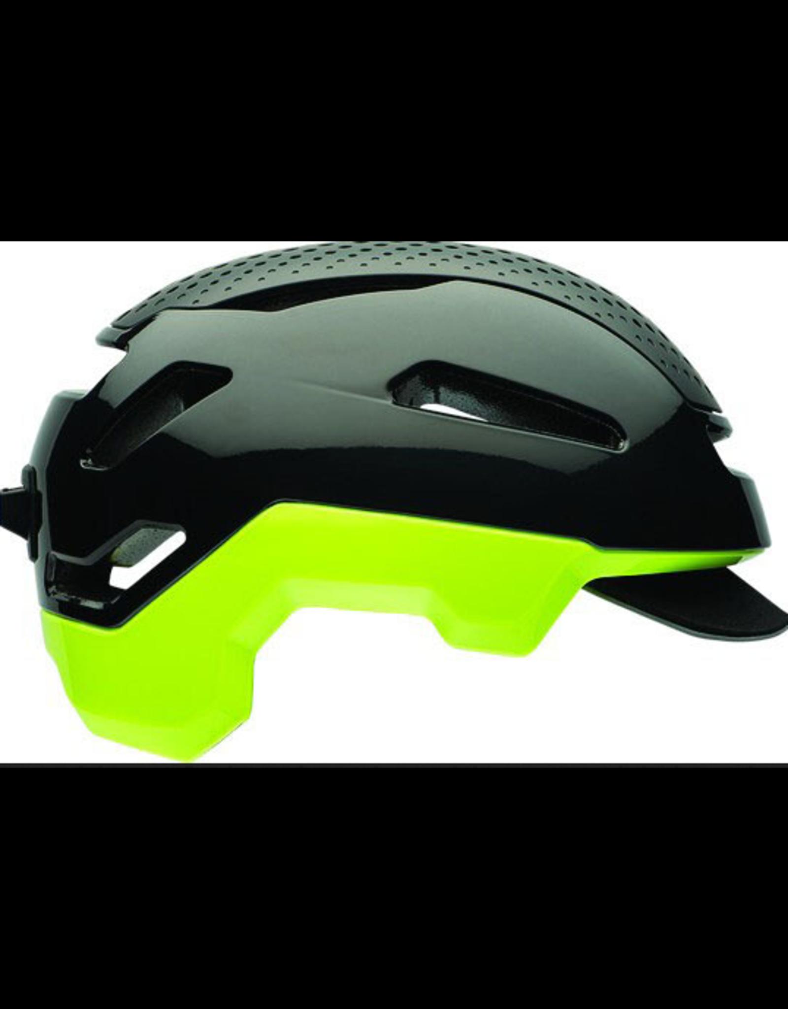Bell Helmet, Bell, Hub Retina Sear L