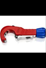 Knipex Knipex Tubix Pipe Cutter
