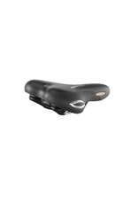 Selle Royal Selle Royale Lookin Moderate Saddle