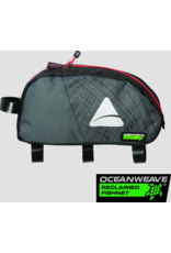 Axiom Axiom Seymour Oceanweave Podpack P2.0