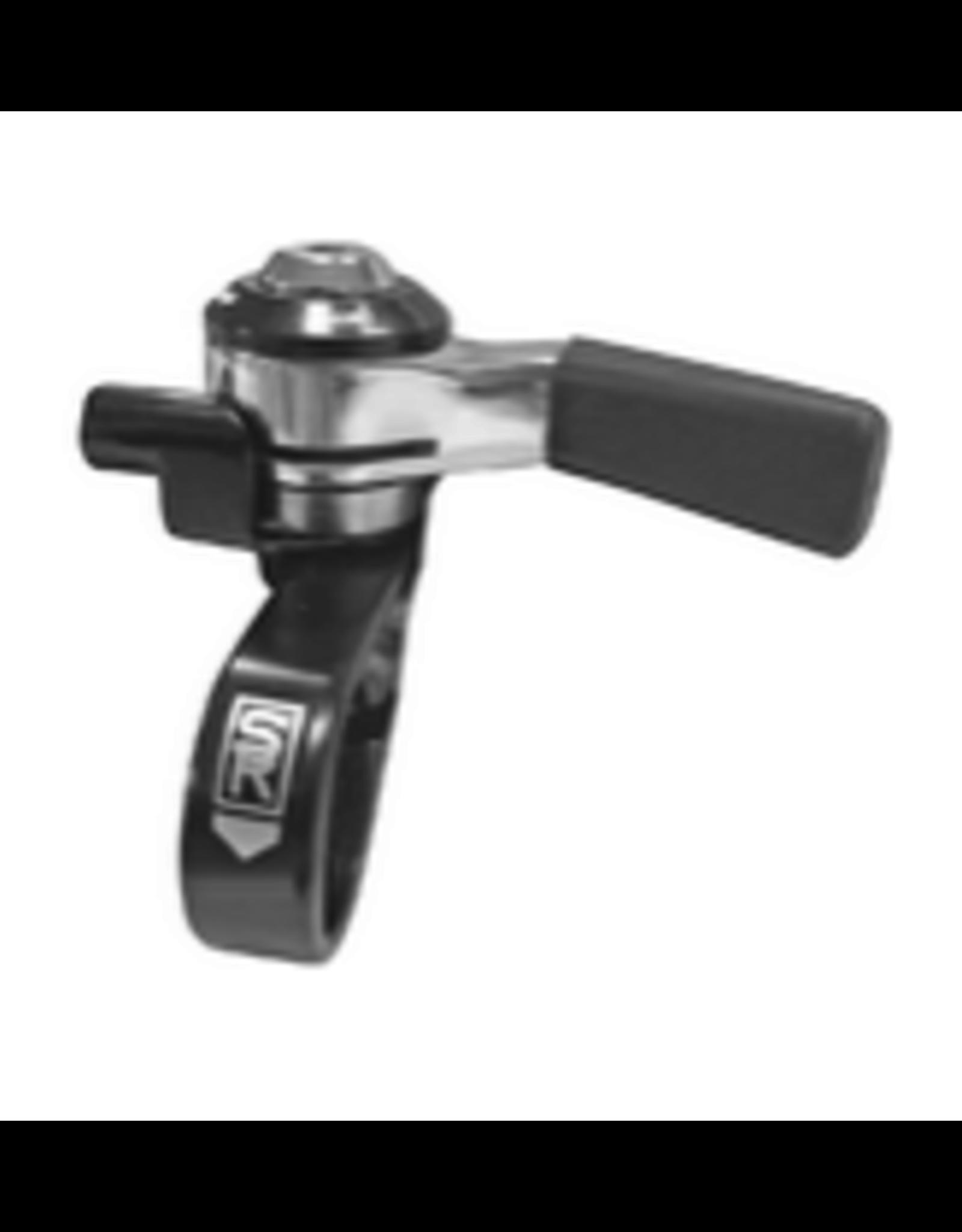 Sunrace Sunrace SLM96 Thumb Shifter Single